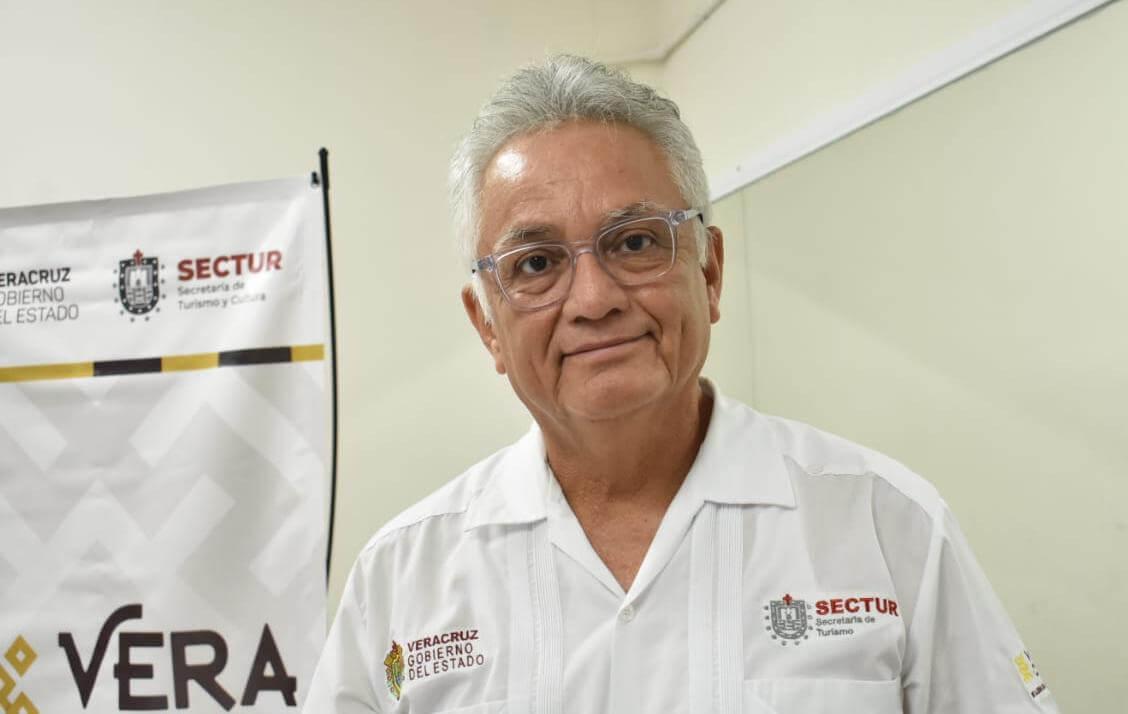 El estado de Veracruz habrá recibido entre 130 a 135 millones de pesos por concepto de derrama económica en los primeros seis meses de la actual administración, reveló el titular de Turismo Deportivo de SECTUR, Marco Antonio Virgen.